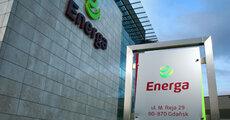 energa_gdansk_16.jpg