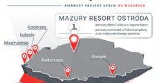 Condo_pl-Infografika-nowe-inwestycje-na-mapie-Polski.png
