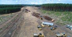 Inauguracja budowy S11 (10).jpg