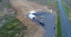 Inauguracja budowy S11 (11).jpg