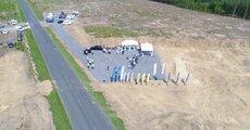 Inauguracja budowy S11 (14).jpg