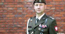 płk Piotr Hałys.jpg