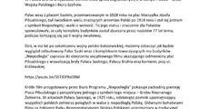 IP czekając na perłę placu Piłsudskiego.pdf