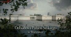 odbudowa Pałacu Saskiego 1.png