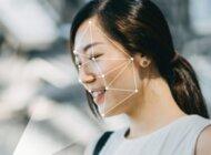 Technologie Thales wykorzystujące sztuczną inteligencję umożliwią skrócenie kontroli lotniskowych o ok. 30%