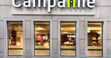 Campanile_Krakow_3.jpg