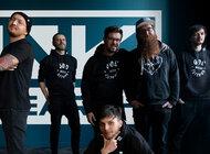 Polski startup INKsearch otrzymał ponad 2 miliony od Funduszy KnowledgeHub i Czysta3.VC
