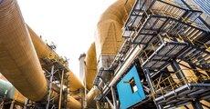 Enea Połaniec zakończyła modernizację instalacji chroniących środowisko (4).jpg
