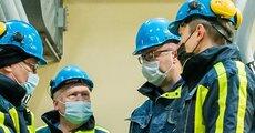 Enea Połaniec zakończyła modernizację instalacji chroniących środowisko (1).jpg