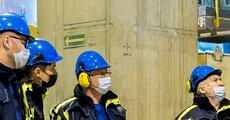 Enea Połaniec zakończyła modernizację instalacji chroniących środowisko (2).jpg