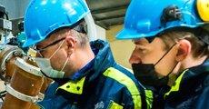 Enea Połaniec zakończyła modernizację instalacji chroniących środowisko (3).jpg