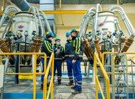 Enea Połaniec zakończyła modernizację instalacji chroniących środowisko