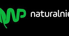 WP Naturalnie_logotyp_bialy.jpg
