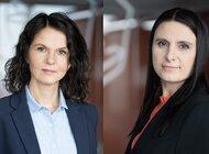 Cushman & Wakefield z nowymi osobami w Zespole Zarządzającym Asset Services