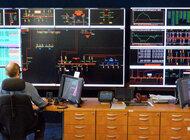 Energa Operator rozwija projekt Smart Grid