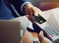 Pierwsza bezstykowa biometryczna karta płatnicza od Thales – bezpieczeństwo w Twojej kieszeni