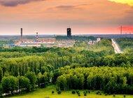 KGHM Polska Miedź S.A. szczegółowo o swoim wpływie na klimat