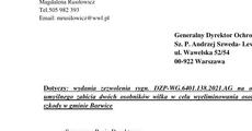 Pismo GDOS odstrzal w Barwicach (1).pdf