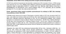 2021_08_05_Deweloperzy biurowi szykują się na lukę podażową.pdf