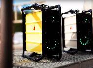 Budimex testuje budowlane powerbanki