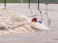Uciec przed katastrofą. Wnioski po raporcie IPCC.