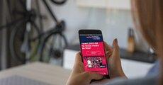 Rowerowi Bracia Godziek nakręcają wakacyjny #200GBChallenge Red Bull MOBILE (3).jpg