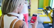 Rowerowi Bracia Godziek nakręcają wakacyjny #200GBChallenge Red Bull MOBILE (4).jpg