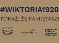 """""""Niepodległa"""" świętuje 101. rocznicę Bitwy Warszawskiej"""
