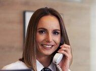 Praca w hotelarstwie: w branży ruszyła HR-owa ofensywa