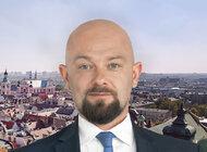 Wolumen transakcji w Poznaniu wyższy niż przed rokiem