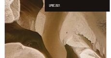 siarzewo - susza DRUK.pdf