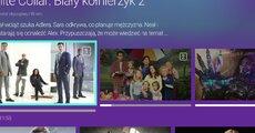 PLAY NOW TV z nowym interfejsem zapewniającym szybkość działania i wygodę dla użytkowników  (3).png