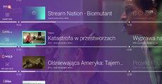 PLAY NOW TV z nowym interfejsem zapewniającym szybkość działania i wygodę dla użytkowników  (4).png
