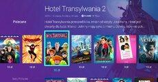 PLAY NOW TV z nowym interfejsem zapewniającym szybkość działania i wygodę dla użytkowników  (7).png