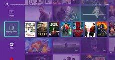 PLAY NOW TV z nowym interfejsem zapewniającym szybkość działania i wygodę dla użytkowników  (8).png