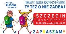 SZCZECIN_21_08_2.png