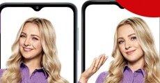 Samsung CLP.jpg