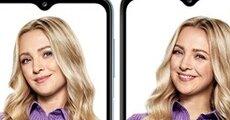 Samsung OOH.jpg