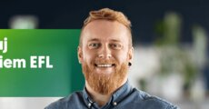 EFL startup_IT.png