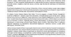2021_08_26_Dział Rynków Kapitałowych Cushman & Wakefield w Polsce ogłasza zmiany.pdf