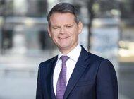 Dział Rynków Kapitałowych Cushman & Wakefield w Polsce ogłasza zmiany