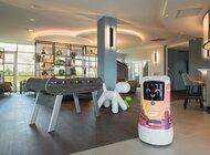 Pierwszy obiekt hotelowy z oznaczeniem Smart Inside: Louvre Hotels Group rozpoczyna technologiczną rewolucję w Europie