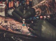 """Tatuaż na bliźnie – """"wykorzystujemy sztukę, by walczyć nie tylko z kobiecymi kompleksami"""""""