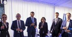 Rozpoczecie budowy zakładu PepsiCo w Polsce (1).jpg