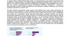 Właściciele hoteli w Europie Środkowo-Wschodniej najprawdopodobniej wykorzystają kapitał własny do zmniejszenia luki finansowej.pdf
