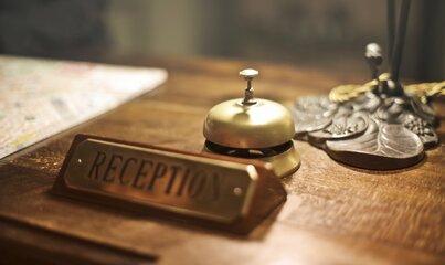 Właściciele hoteli w Europie Środkowo-Wschodniej najprawdopodobniej wykorzystają kapitał własny do zmniejszenia luki finansowej