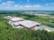Generali Real Estate nabywa kluczowy park logistyczny w Polsce w rejonie Gdańska