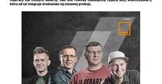 DD_nota_prasowa_sierpien2021.pdf