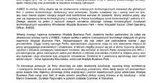 Wojdyła Business Park.pdf