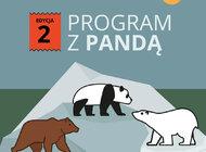 Edukacja z niedźwiedziami? Tak! Rusza druga edycja Programu z Pandą